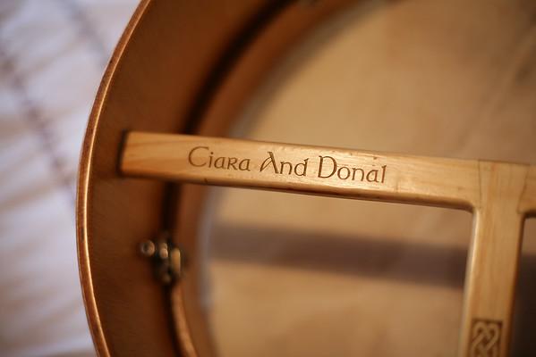 Ciara & Donal-11