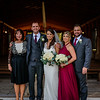 """Jeannie Capellan Photography │ <a href=""""http://www.jeanniecapellan.com"""">http://www.jeanniecapellan.com</a> │ Visit Facebook Page at <a href=""""http://www.facebook.com/jeanniecapellanphotography"""">http://www.facebook.com/jeanniecapellanphotography</a>"""
