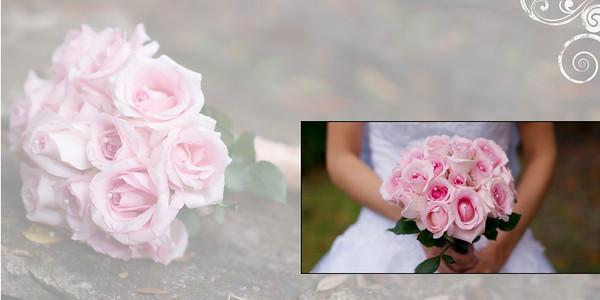 ashli flower copy