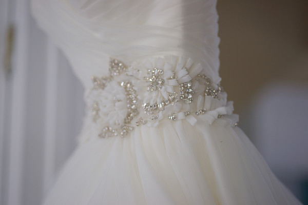 Jeannie Capellan Photography │http://www.jeanniecapellan.com