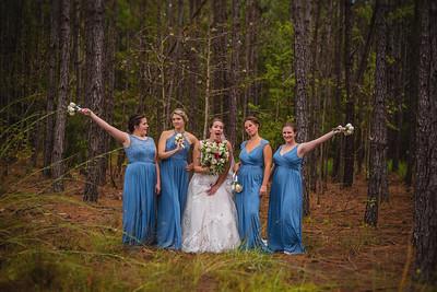 Wedding Party -16