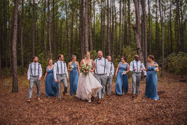 Wedding Party -8