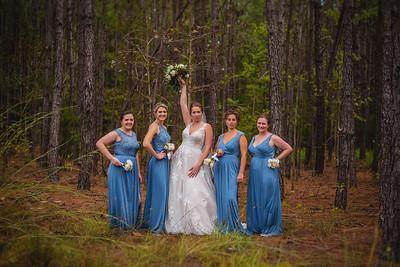 Wedding Party -15