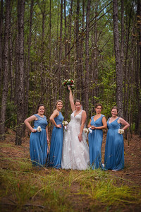 Wedding Party -14