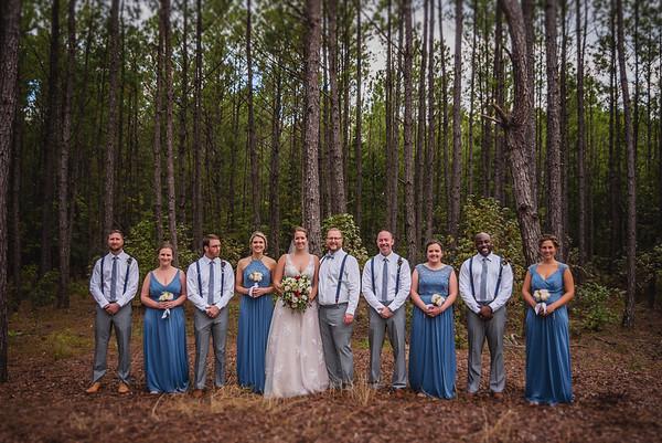 Wedding Party -4