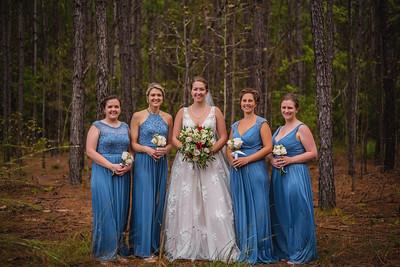 Wedding Party -11