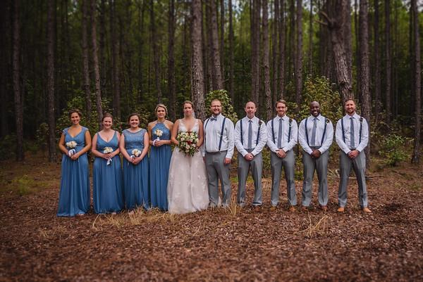Wedding Party -3