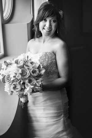 Jeannie Capellan Photography │ http://www.jeanniecapellan.com │ Visit Facebook Page at http://www.facebook.com/jeanniecapellanphotography