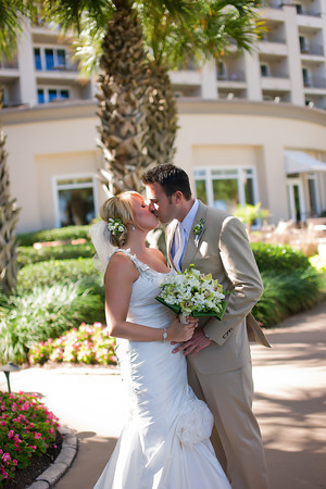 Jeannie Capellan Photography ?http://www.jeanniecapellan.com