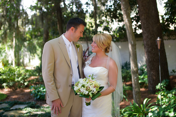 Jeannie Capellan Photography ?http://www.jeanniecapellan.com