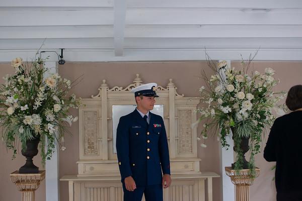 Ceremony -7