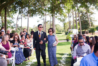 Jeannie Capellan Photography | http://jeanniecapellan.com