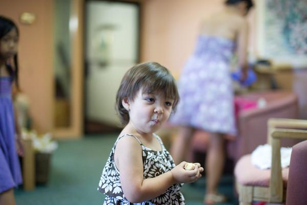 Jeannie Capellan Photography | http://jeanniecapellan.com