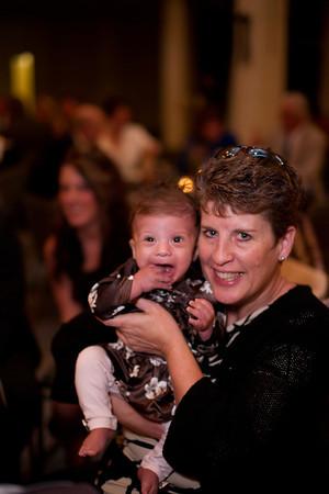 Jeannie Capellan Photography   http://jeanniecapellan.com