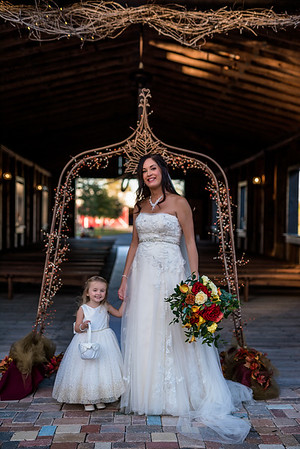 Wedding -276
