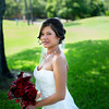 """Jeannie Capellan Photography 