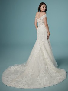 Maggie-Sottero-Maeleigh-9MW855-Back