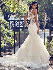 Maggie-Sottero-Wedding-Dress-Veda-8MC527-Back