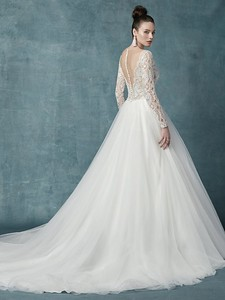 Maggie-Sottero-Mallory-Dawn-9MS114-back