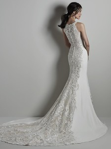 Sottero-and-Midgley-Kevyn-9SC803-Back
