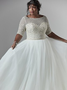 Sottero-and-Midgley-Allen-Lynette-7SS611AC-Curve-Main