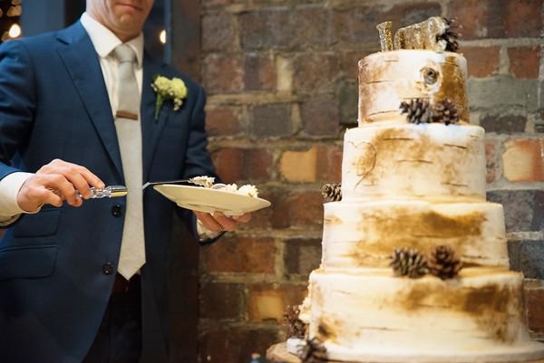 Wedding_Example
