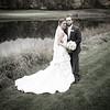 Stephanie & Dan 0923-2