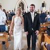 Lisa & Matt 0224