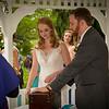 Ceremony-239