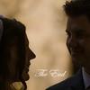 The End - Joe & Elena