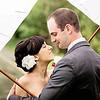 www.earthlingphotography.com
