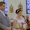 Jennifer & Bill Wedding