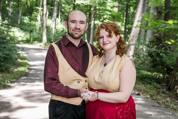 Kaitlyn & Brian_0004