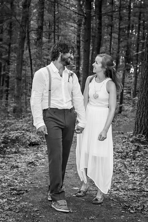 Anna&Jeff_0011-BW