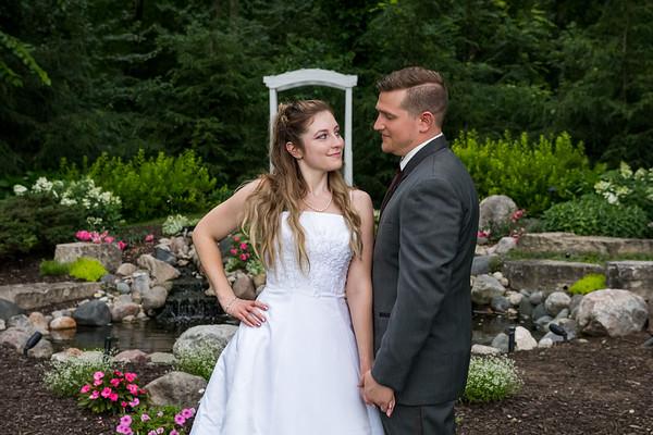 Brooke&Jeremy_0006