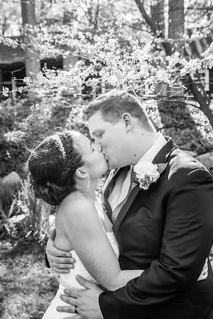 Jennie & EJ Wedding_00001-BW