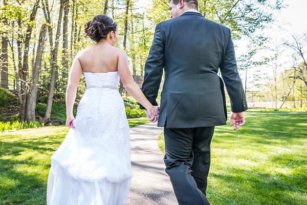Jennie & EJ Wedding_00003