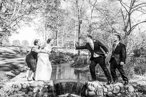 Jennie & EJ Wedding_00005-BW