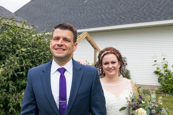 Marcy&Joel_0007