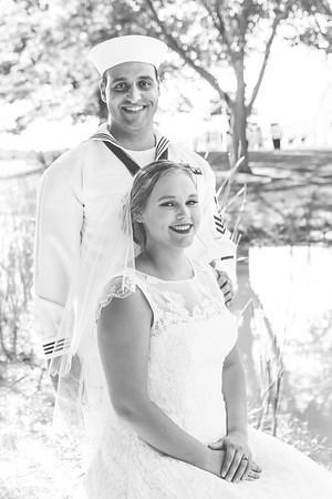 Sara&Michael_0011-BW