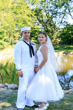 Sara&Michael_0005