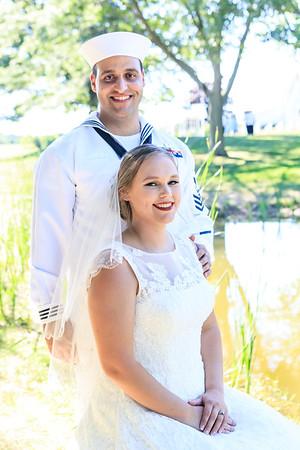 Sara&Michael_0011