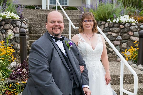 Stephanie&Paul_0006