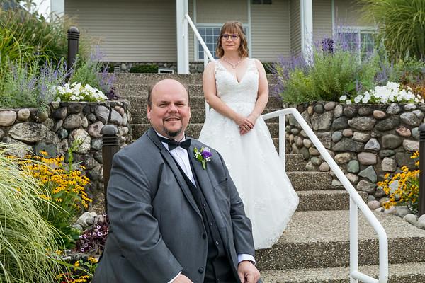 Stephanie&Paul_0004