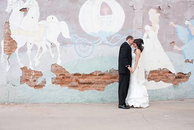 Wedding Galleries