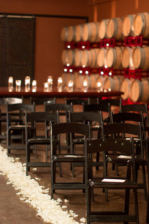 Palm Event Center in the Vineyards Rubino Estates Winery_20160107_0081