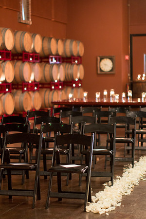 Palm Event Center in the Vineyards Rubino Estates Winery_20160107_0093