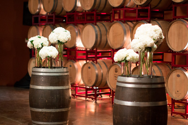 Palm Event Center in the Vineyards Rubino Estates Winery_20160107_0085