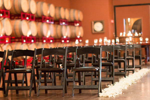 Palm Event Center in the Vineyards Rubino Estates Winery_20160107_0096
