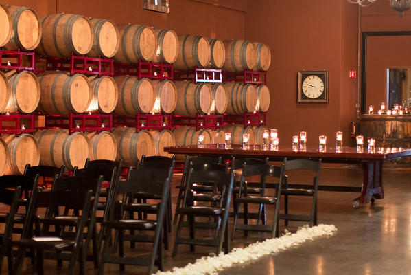 Palm Event Center in the Vineyards Rubino Estates Winery_20160107_0091